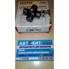 Крестовина рулевого вала ( 15x38)   ST-1538  GMB