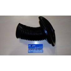 Пыльник переднего амортизатора Tiggo T112901021 Chery