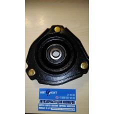 Опора переднего амортизатора Tiggo T112901110 Chery
