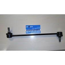 Стойка стабилизатора переднего левая/правая Tiggo/M11 T112906030 Chery