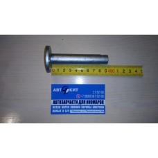 Втулка болта сход-развала задней подвески 93. 5 mm Chery Tiggo T112919033BA