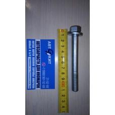 Болт развальный на продольный рычаг 109  mm до 2011 Chery Tiggo T113301313
