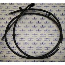 Шланг омывателя фар OPEL Astra-J  \\13258415  GM