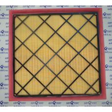 Фильтр воздушный CHEVROLET Cruze \\ AMD.FA52 AMD