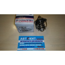 Термостат [82°C] HYUNDAI Getz 1.1/ TOYOTA Avensis/Carina/Camry/Corolla/Celica/HIac e/HIlux    WV48B82  TAMA