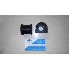 Втулка стабилизатора передняя LIFAN  SOLANO  b2906012
