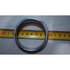 Прокладка глушителя BAW 1044 1065//   bp10441200040