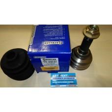 ШРУС наружный к-кт  Mazda 626 1.8-2.2 87-96      1501059SX   STELLOX