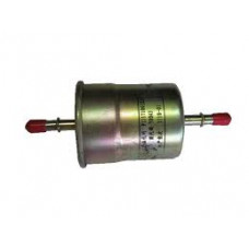 Фильтр топливный LIFAN  X60/  SMILY \\   f1117100