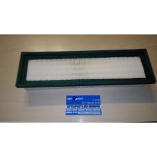 Элемент фильтрующий очистки воздуха  Renault Logan GB-946