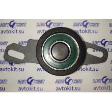 Ролик натяжной ремня ГРМ Suzuki Alto\\   GMB