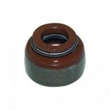Колпачок маслосъемный впускной LIFAN Solano, BREEZ(1.3/1.6) \\     lf479q11007018a