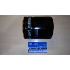 Фильтр масляный OP526/5 FILTRON