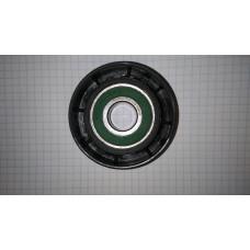 Ролик натяжителя(17x60x25)  генератора RENAULT  LOGAN 2 С КОНД    PTP4756  PILENGA