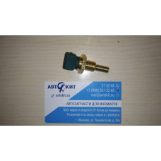 Датчик температуры охлаждаюший жидкости Chery Tiggo FL 1.6L , Vortex Tingo FL 1.6