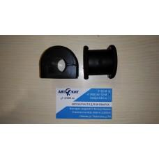 Втулка стабилизатора переднего Lifan X60  s2906341